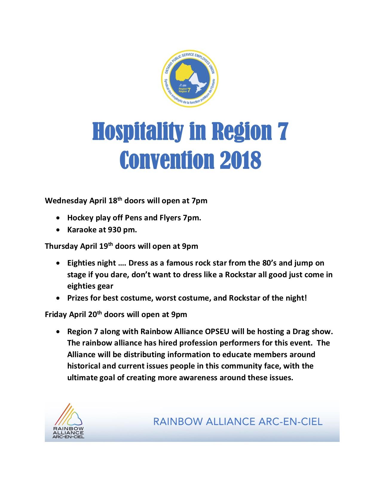 region 7 State lands open to the public in oswego, cayuga, onondaga, madison, tompkins, cortland, chenango, tioga and broome counties.